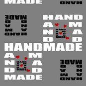 Rrhandmade_fabric_gray_shop_thumb