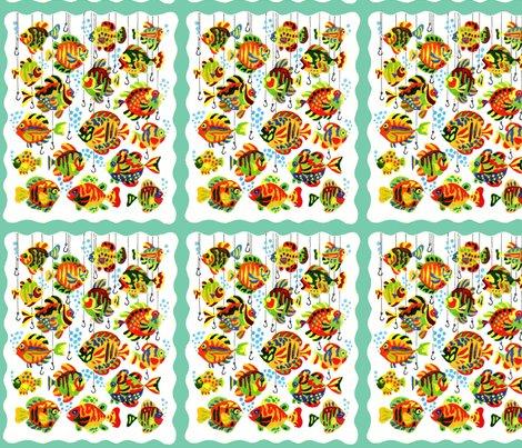 Spoonflower_murzilka7610_017_rainbow_fish_shop_preview