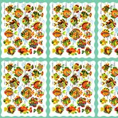 Spoonflower_murzilka7610_017_rainbow_fish_shop_thumb