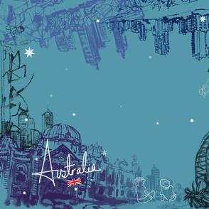 Austrial_Aroundtown_LS