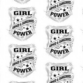 girlpower_armed_and_dangerous