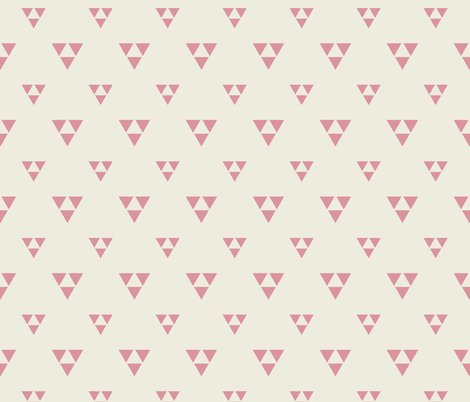 Rrrs1-p2-cream-pink-triangles_shop_preview