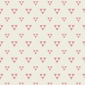 Rrrs1-p2-cream-pink-triangles_shop_thumb