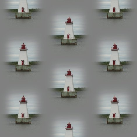 Rlighthouse_on_grey_shop_preview