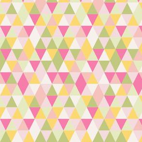 triangle_multico_rose_S
