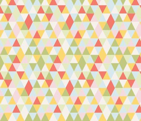 Triangle_multico_vitamine_m_shop_preview