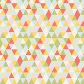 Triangle_multico_vitamine_m_shop_thumb