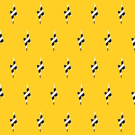 Rzebra_lightning_bolt_on_yellow_shop_preview
