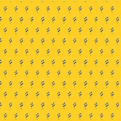 Rzebra_lightning_bolt_on_yellow_shop_thumb