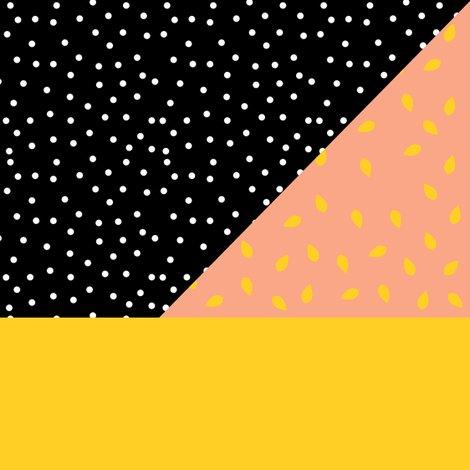 Rrpolka_dot_black_white_yellow_pit_shop_preview