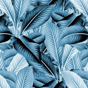 Rrpalm_in_palm___tprofusion___blue_and_white___peacoquette_designs___copyright_2015._shop_thumb