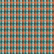 Rrrperth_coordinate_stripes_shop_thumb