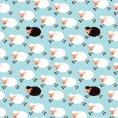 Rrblack_sheep_in_a_flock_shop_thumb
