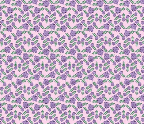 Rpurples_psychedelic_final_shop_preview