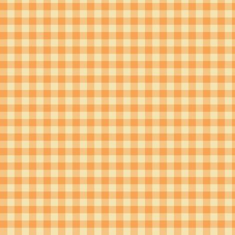 R0_dotpink_orange_cream_shop_preview