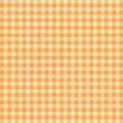 R0_dotpink_orange_cream_shop_thumb