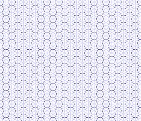 Rrrrflower-hexagon_shop_preview