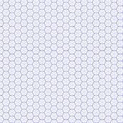 Rrrrflower-hexagon_shop_thumb
