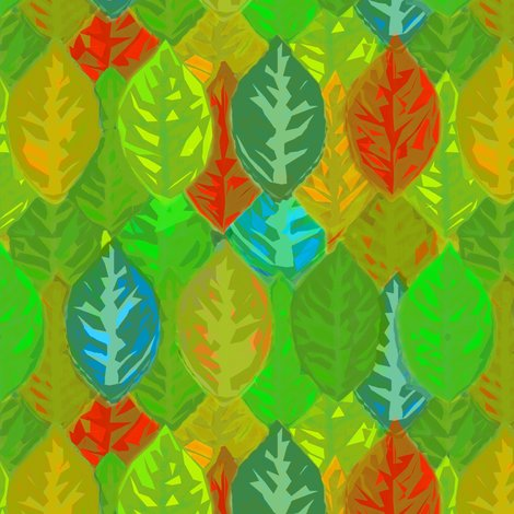 Rrbig_leaf_cutout_small_ed_shop_preview