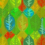 Rrbig_leaf_cutout_small_ed_shop_thumb