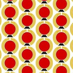 Nakafura