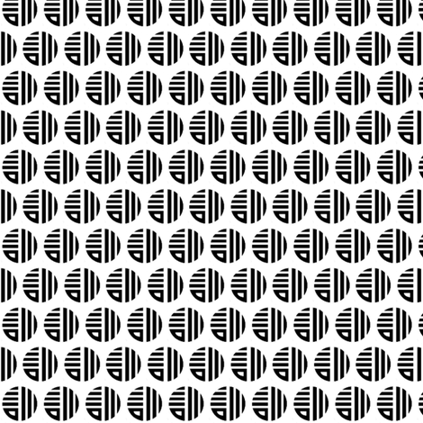Kunneppu fabric by boris_thumbkin on Spoonflower - custom fabric