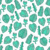 Rrrferns_jade_shop_thumb