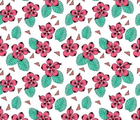 Rflower_pink_shop_preview