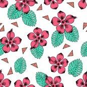 Rflower_pink_shop_thumb