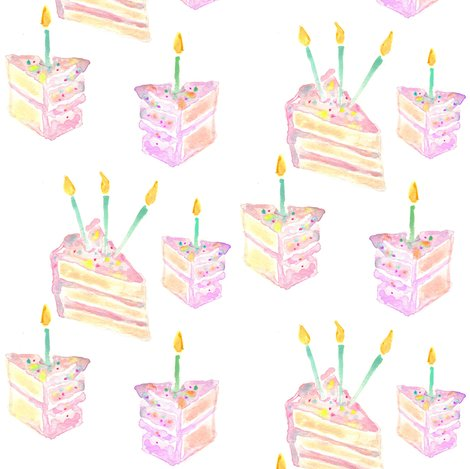 Rbirthdaycaketwo_shop_preview