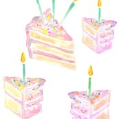 Rbirthdaycaketwo_shop_thumb