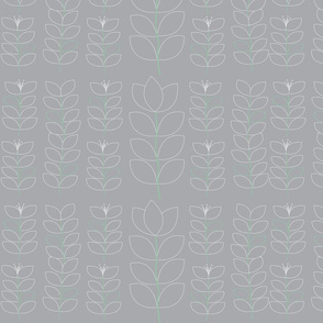 outline_flowers_in_grey_with_mint-01