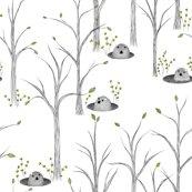 Rrrgroundhog_is_it_spring_yet_2-01_shop_thumb