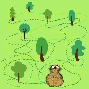 the_groundhog_s_secret_garden