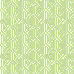 Quadruple-Braids-Green