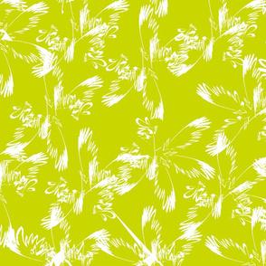 flowers3-ed