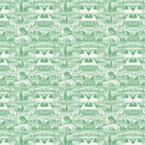 Groundhog-day-fabric
