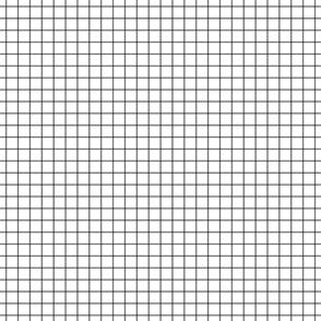 grid_dark