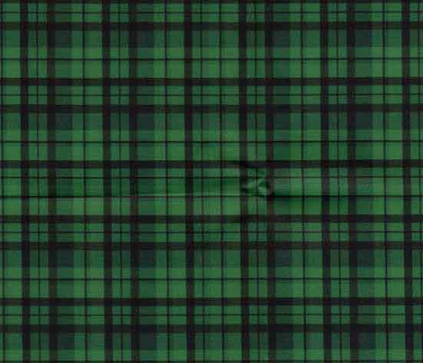 Rgreen_plaid_small_pt_comment_539087_preview