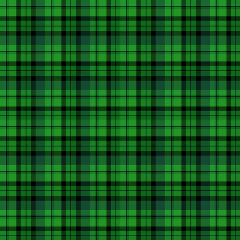 Rgreen_plaid_small_pt_shop_preview