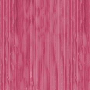 Rosy Stripes