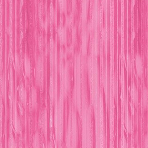 Pink On Pink Stripes