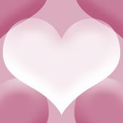 Mmmmm-Waaah Hearts!