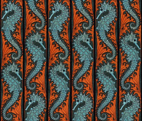 Rseahorse_stripe_mosaic___peacoquette_designs___copyright_2015_shop_preview