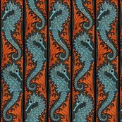 Rseahorse_stripe_mosaic___peacoquette_designs___copyright_2015_shop_thumb