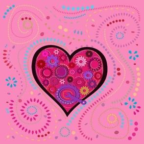 steampunk_valentine