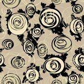 R006-modern_rose_neutral01_shop_thumb
