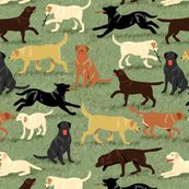 Labradors_are_fetchingrev_shop_thumb