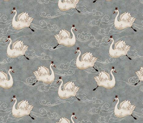 Swan_-_grey_shop_preview