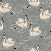 Swan_-_grey_shop_thumb